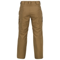 Helikon-Tex - Urban Tactical Pants - Taiga Green