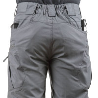 Helikon-Tex - Urban Tactical Shorts 8.5