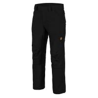 Helikon-Tex - WOODSMAN Pants - Black