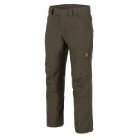 Helikon-Tex - WOODSMAN Pants - Taiga Green
