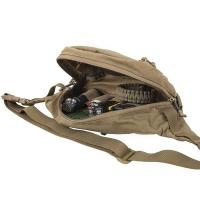 Helikon-Tex - Bandicoot Waist Pack - Coyote / Adaptive Green A