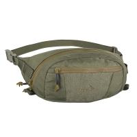 Helikon-Tex - Bandicoot Waist Pack - Cordura - Adaptive Green / Coyote A