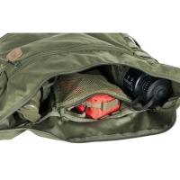 Helikon-Tex - BUSHCRAFT SATCHEL Bag - Cordura - RAL7013