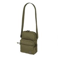 Helikon-Tex - EDC Compact Shoulder Bag - Olive Green