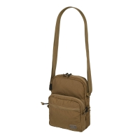 Helikon-Tex - EDC Compact Shoulder Bag - Coyote