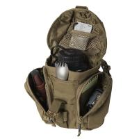 Helikon-Tex - ESSENTIAL KITBAG - Cordura - Adaptive Green