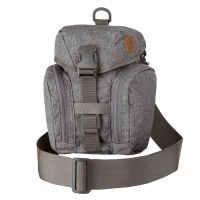 Helikon-Tex - ESSENTIAL KITBAG - Nylon Polyester Blend - Melange Grey