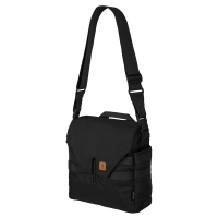 Helikon-Tex - Bushcraft Haversack Bag - Cordura - Black