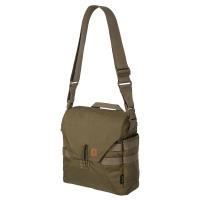 Helikon-Tex - Bushcraft Haversack Bag - Cordura - Adaptive Green