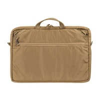Helikon-Tex - Laptop Briefcase - Nylon - Coyote / Black A