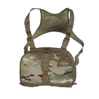 Helikon-Tex - Chest Pack Numbat - Multicam / Adaptive Green