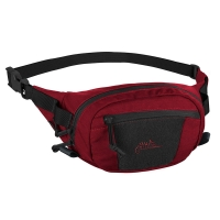 Helikon-Tex - Possum Waist Pack - Cordura - Red Rock / Black C