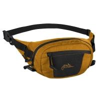 Helikon-Tex - Possum Waist Pack - Cordura - Yellow Curry / Black C