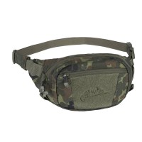 Helikon-Tex - Possum Waist Pack - Cordura - Flecktarn