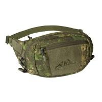 Helikon-Tex - Possum Waist Pack - Cordura - PenCott WildWood