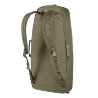 Helikon-Tex - SBR Carrying Bag - MultiCam Black / Black A