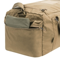 Helikon-Tex - URBAN TRAINING BAG - Cordura - Olive Green