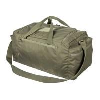 Helikon-Tex - URBAN TRAINING BAG - Cordura - Adaptive Green