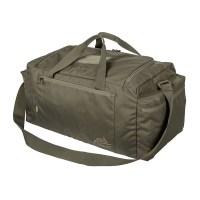 Helikon-Tex - URBAN TRAINING BAG - Cordura - RAL 7013