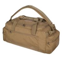 Helikon-Tex - Enlarged Urban Training Bag - Cordura - Coyote
