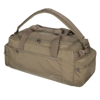 Helikon-Tex - Enlarged Urban Training Bag - Cordura - Adaptive Green