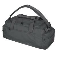 Helikon-Tex - Enlarged Urban Training Bag - Cordura - Shadow Grey