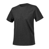 Helikon-Tex - Classic Army T-Shirt  - Melange Black-Grey
