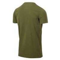 Helikon-Tex - T-Shirt Slim - Khaki