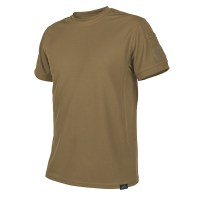 Helikon-Tex - TACTICAL T-Shirt - TopCool - Coyote