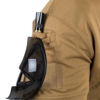 Helikon-Tex - TACTICAL T-Shirt - TopCool Lite - Shadow Grey