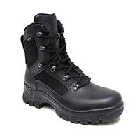 HAIX - Airpower P6 Boots High