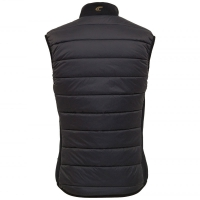 Carinthia - G-Loft Ultra Vest - Black