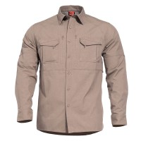 Pentagon - Chase Tactical Shirt - Khaki