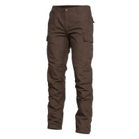 Pentagon - BDU 2.0 - Terra Brown