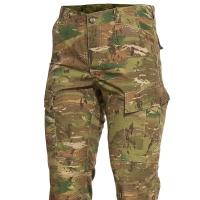 Pentagon - ACU combat pants - Pentacamo Green