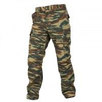 Pentagon - T-BDU Pants - Camo - Gr.Camo