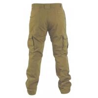 Pentagon - Elgon Pants - Coyote