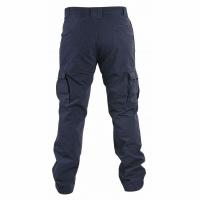 Pentagon - Elgon Pants - Navy Blue