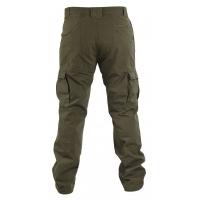 Pentagon - Elgon Pants - Olive