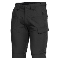 Pentagon - Aris Tactical - Black