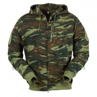 Pentagon - Leonidas Tactical Sweater - Greek Lizard