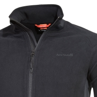 Pentagon - Dromeas Jacket - Black