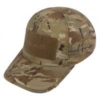 Pentagon - Tactical 2.0 BB Cap - Pentacamo
