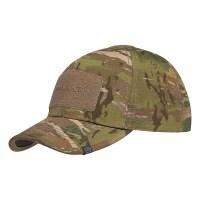 Pentagon - Tactical 2.0 BB Cap - Pentacamo Green