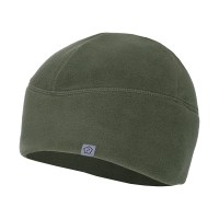 Pentagon - Oros Watch Cap - Olive