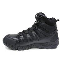 Pentagon - Achilles Tactical Boot XTR 6''