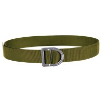Pentagon - Tactical² Pure Belt 1.50'' - Olive