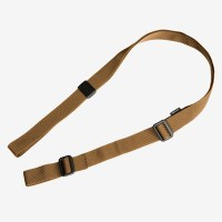 Magpul - RLS Two Point Sling - Coyote Brown