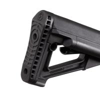 Magpul - Enhanced Rubber Butt-Pad, 0.70 - Black