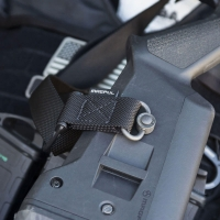 Magpul - Sling Mount Kit - Type 1 - Black